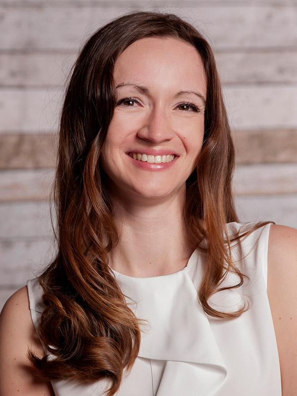 Anne Ruitz