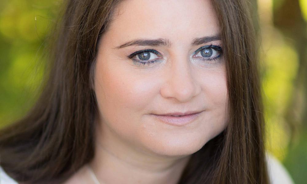 FlowBirthing-Start mit Kristina Rumpel