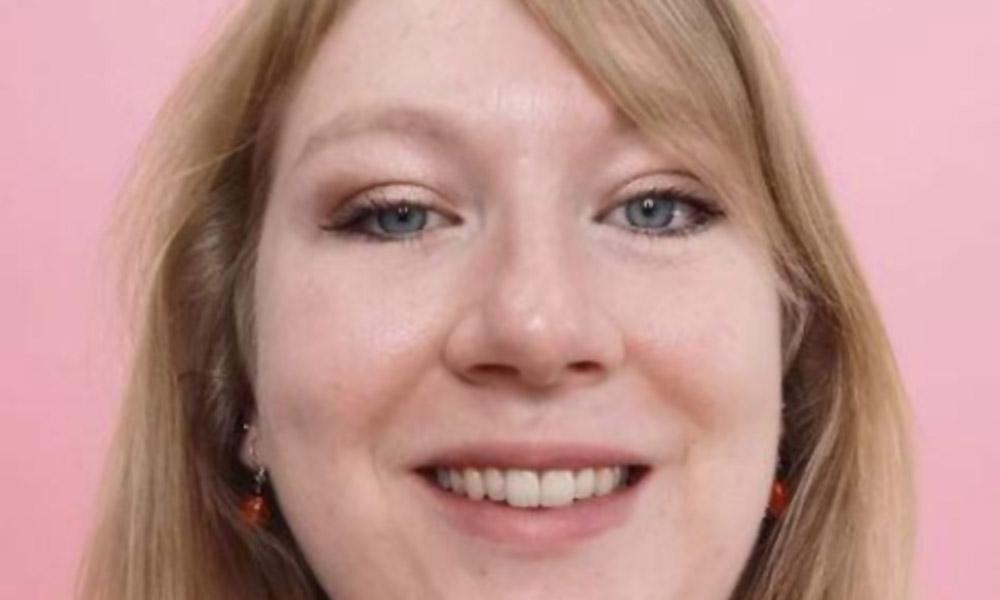 Anabel Galster: TRAUMgeburt nach TRAUMAgeburt: neue Facebook-Community