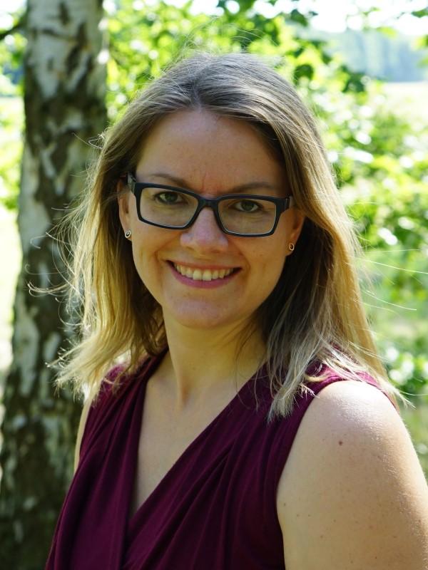 Katrin Lischko