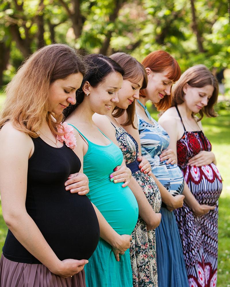 Aktuelle Kurse, Online-Webinare und Veranstaltungen rund um Geburt und Schwangerschaft
