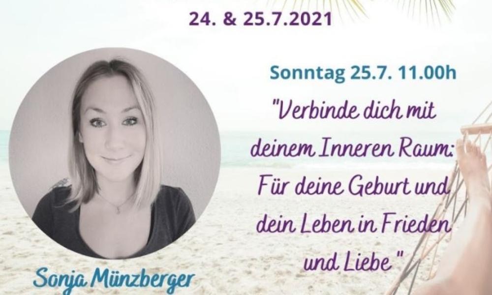 Münzberger Summer Summit21