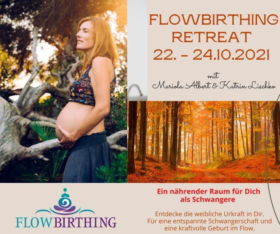 AlbertLischko Retreat_Flowbirthing_1