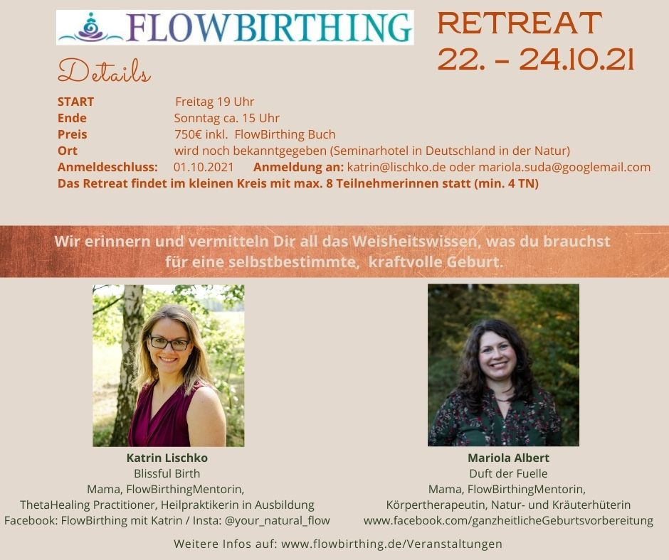 MariolaKatrin_Retreat _Flowbirthing_3_neu