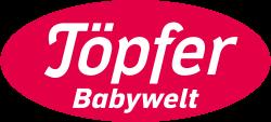 Töpfer Babywelt ist FlowBirthing-Partner