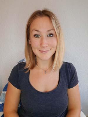 Profilfoto Sonja Muenzberger 300400